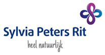 Sylvia-Peters-Rit-logo